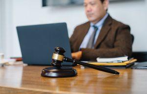 Assurance vie et succession : que dit la Loi ?