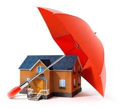 Qu'est ce qu'une assurance habitation ?