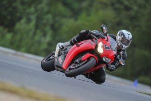 Qu'est ce qu'une assurance moto ?
