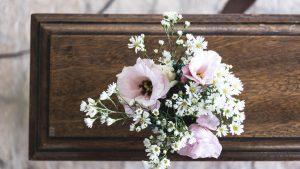 Qu'est ce qu'une assurance obsèques ?