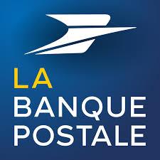 Faire un virement bancaire via la Banque Postale