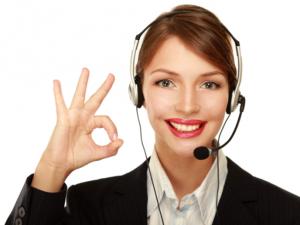 Avis Bitpanda : le service client
