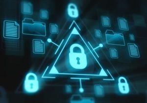 2. Sécurité de Bitcoin Digital