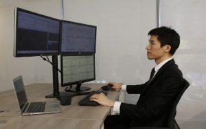 La différence entre trader et investisseur