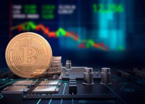 Bitcoin investir avec crédit 3000 euros