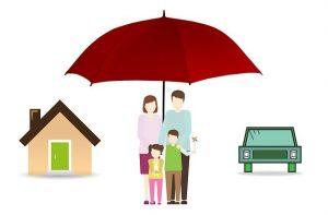 Choisir assurance vie et ETF