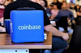 Comment acheter l'action Coinbase en 4 étapes