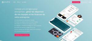 Offre bancaire Entreprise
