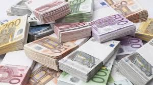 crédit 5000 euros