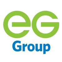action eg group
