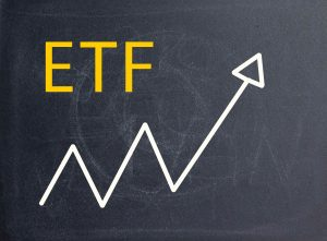 ETF et assurance vie