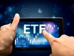 ETF2 Amundi ETF