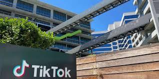 Histoire et dates clés de TikTok