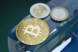 bitcoin euro btc eur