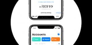 Les paiements partagés