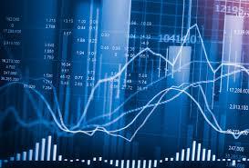 Prévisions et avenir de l'action Coinbase