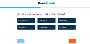 crédit 6000 euros kreditiweb