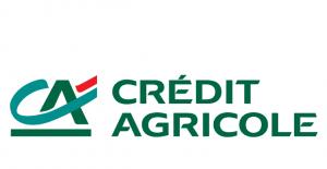 3 . Le Crédit Agricole : ouvrir un livret chez la banque la plus populaire de France