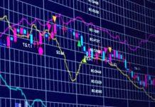 Prévisions sur les actions crédit agricole