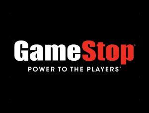 GME gamestop action