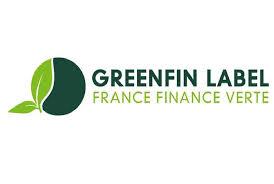 fonds ISR greenfin