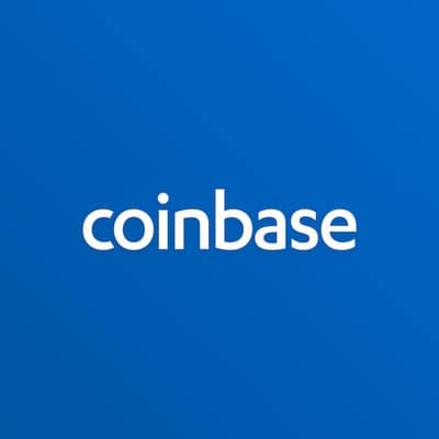 coinbase disponible en suisse pour le bitcoin
