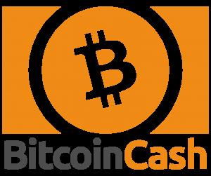 Quel est le cours de Bitcoin Cash EUR en 2021 ?