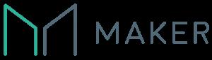 Maker cryptomonnaie