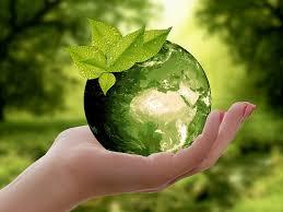 Que regroupe t'on sous l'appellation de finance durable ?