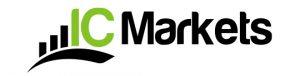 IC Markets