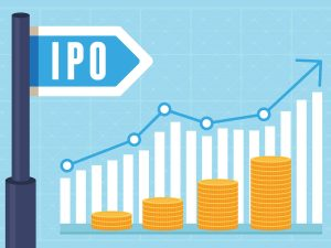 IPO The Proof of Trust