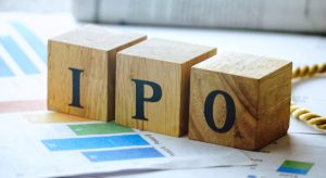 IPO entrée en bourse
