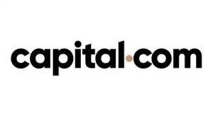 Capital.com - Swap forex