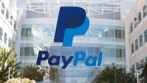 Quelles mesures concrètes Paypal va mettre en place ?