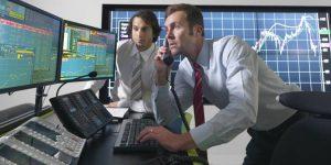Le traitement médiatique et la perception des investisseurs