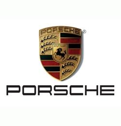 IPO de Porsche : une opération à 25 milliards