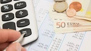 Saxo Banque avis et les frais de trading