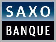 Saxo Bank avis : recommandons-nous ce broker?