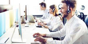 Saxo Banque avis: le service client