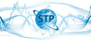 Qu'est-que qu'un broker STP ?