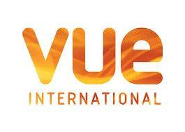 VUE International présentation