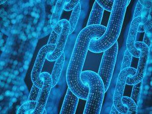 blockchain miner ethereum