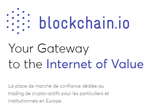 blockchain.io