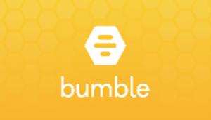 bumble bmbl action