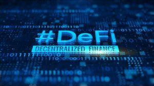 CeFi et DeFi : quelles différences ?