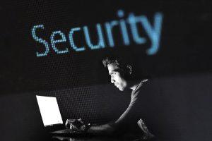 securite-crypto cours ethereum classic