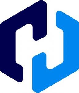 logo coinhouse
