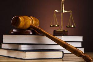 L'évolution des règlementations juridiques