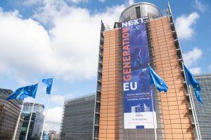 L'Union Européenne : à la pointe de la finance verte ?