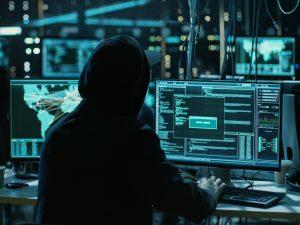 La sécurité de la plateforme : un paramètre à considérer avec attention